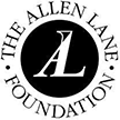 The Allen Lane Foundation