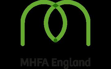 MHFA England