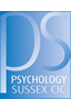 Psychology Sussex