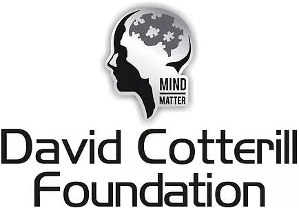 David Cotterill Foundation