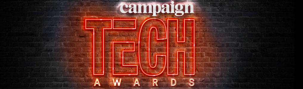Campaign Tech Awards