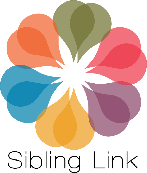 Sibling Link logo