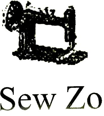 Sew Zo