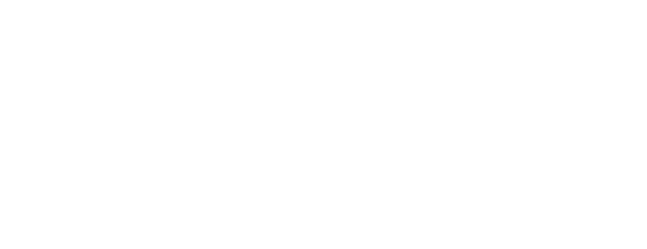 1 in 15 people will attempt suicide in their lifetime.