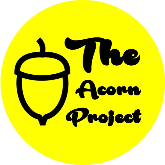 The Acorn Project