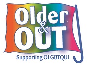 Older and Out