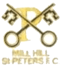 Mill Hill St. Peters F.C.