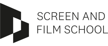 Screen and Film School